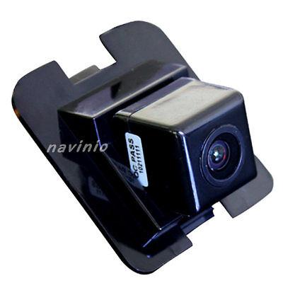 Auto HD Rückfahrkamera für Mercedes Benz GLK300 350 X204 E180 E200 260 W204 W212