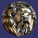 Medals4trade