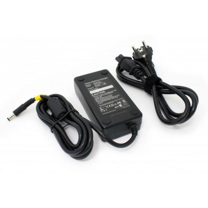 ACTIE! E-Bike / Pedelec voedingsadapter 42V / 1,35A / 60W