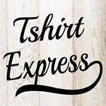 Tshirt Printing Express