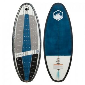 Wakesurf Liquid Force Supertramp 2018