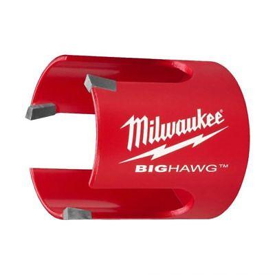 Milwaukee 2-18 Big Hawg Hole Cutter - 49-56-9000