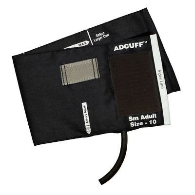 ADC Adcuff Cuff and Bladder with One Tube - Small Adult