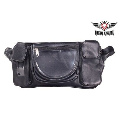 Magnetic Motorcycle Tank Bag / Tool Bag, Universal Fit Motorcycle Magnetic Tank Bag Luggage
