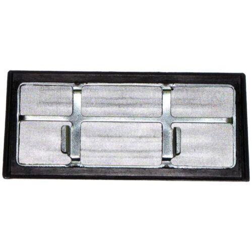Auto Trans Filter Kit-L5, 4 Speed Trans TF619 Fits 87-88