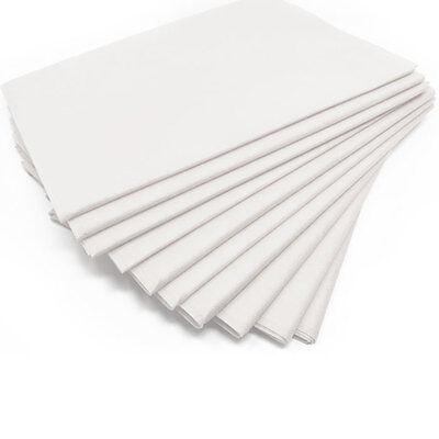 1 Stück Vlieslaken 160x200cm Auflage für die Massageliege Waschfaserlaken Laken