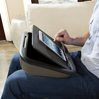 eComfort Home Office for Tablets IPADs and small laptops