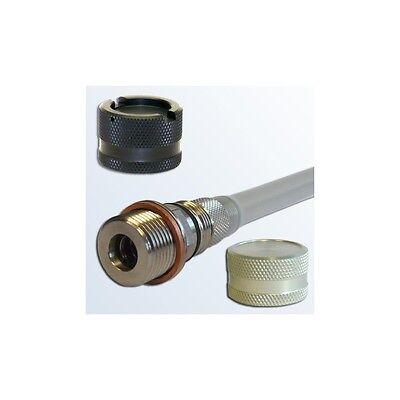 Stahlbus Engine Oil Drain Plug Valve Thread + Race Cap M20 x 1.5 M20x1.5