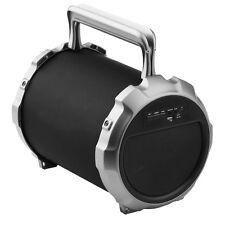 SoundLogic XT Jumbo Indoor/Outdoor Wireless Bluetooth Resound Speaker