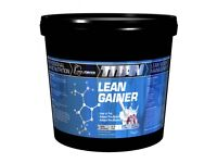Lean Gainer 7kg | Weight Gainer Meal Replacement