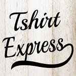 tshirt_printing_express