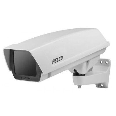 Pelco Eh1512 Outdoor Camera Enclosure
