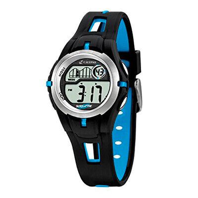 Reloj Calypso para Niño K5506/4 **Envío 24 Horas **