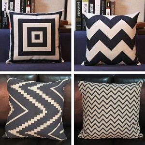 Vintage cuscino letto auto divano quadrato copriletto for Divano quadrato