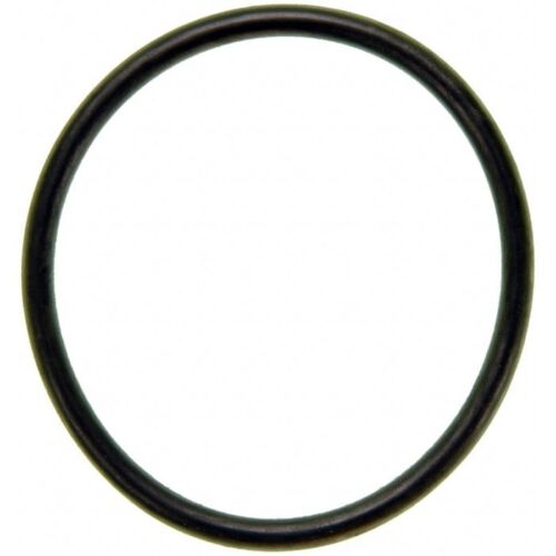 Engine Water Pump Gasket Mahle K32075