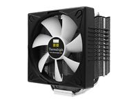 CPU Cooler - Thermalright TRUE Spirit 120M BW Rev.A