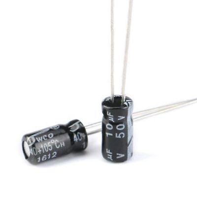 5pcs 2SK170-BL K170BL 2SK170 3 Pins DIP Original TOSHIBA FET PR VGYT