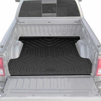 "Husky HD Truck Bed Mat Black for Dodge/Ram 1500 2009-2018 5'7"" Bed"