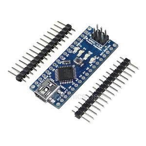 Arduino-Nano-V3-0-with-ATMEGA328P-Module