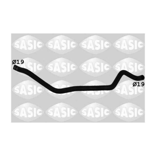 SASIC Radiator Hose 3406264