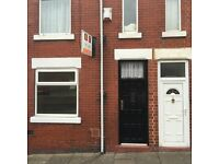 40 Lord Street, Smallthorne - 3 Bed - £500pcm