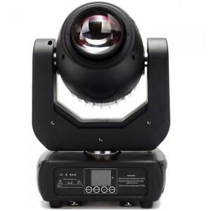 STORM LIGHTING *NEW PRO LIGHTING BRAND* NEW MOVING HEAD SPECIAL PRICE
