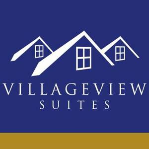 Live in Luxury at the All New Village View Suites III