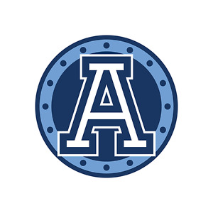 Wanted. 1 ticket to Argos-BC