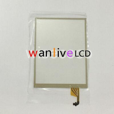 New Digitizer Touch Screen For Ashtech Mobilemapper 10 Mm10 Lcd Display