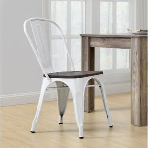 Bnib Fortuna Side Chair by Trent Austin DesignMain Material: Me
