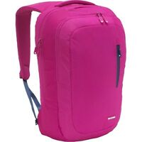 Lost Dark pink Bag