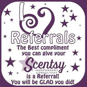 Join my Scentsy Team!!! Tina - Independent Director Kingston Kingston Area image 2