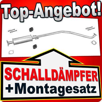 housesweet M10 M12 Auto Gleithammer Dent Puller Kopf Adapter Schraubenspitzen f/ür Gleithammer und Pulling Tab Tool