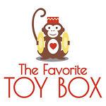 thefavoritetoybox