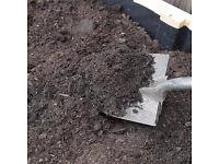 WANTED: Garden Items (inc Soil, Paving slabs, Grass, Lights, Gravel, Pots, Ornaments , Pond etc)