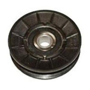V Idler Pulley 91178 420613 Murray Sears Craftsman Rider