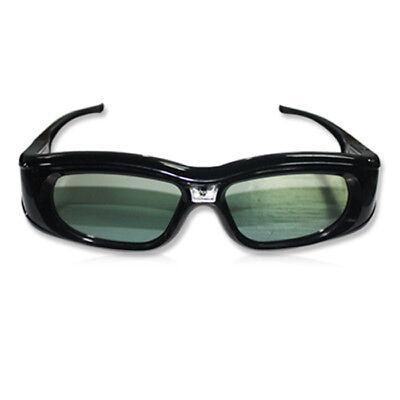 H38D 2x 3D Activo Shutter BT Gafas Bluetooth Samsung sony Panasonic Ver...