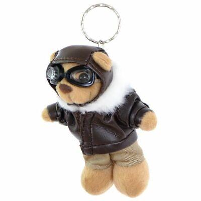 Mil-Tec Teddy Bear Aviator