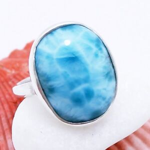 Best Selling in Sterling Ring