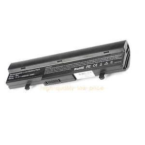 Li-ION Laptop Battery for Asus AL31-1005 AL32-1005 ML31-1005 ML32-1005 PL31-1005
