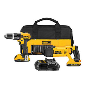 Dewalt dck282d2 20v max brushless hammer drill for Dewalt 20v brushless motor