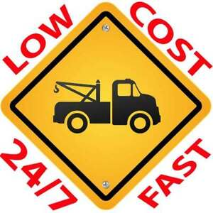 -FAST RESPONSE- TOWING SERVICE from $65  ☎:  403.879.4002