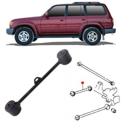 Rear Suspension Control Arm - Upper - fits Toyota Landcruiser Colorado (_J9_)