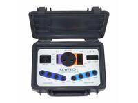 FC2000 CHECK BOX (Brand New)