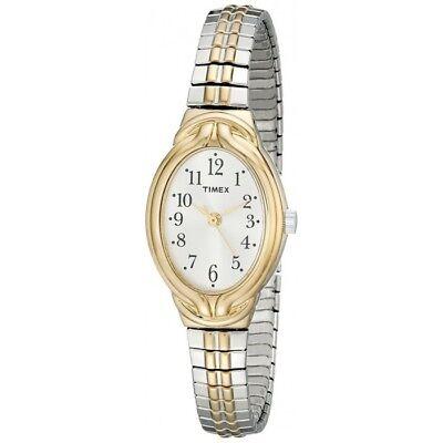 Timex Women's T2N980