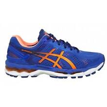 ASICS GEL- KAYANO 22 (All sizes available) Hornsby Hornsby Area Preview