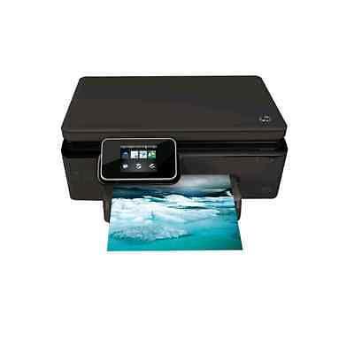 CQ761B HP Drucker Photosmart 6510 e-ALL-IN-ONE B211A WLAN AirPrint ePrint