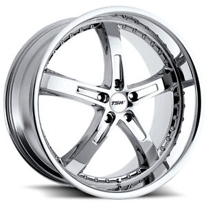TSW WHEELS SPECIAL @LIMITLESS TIRE 4169000346