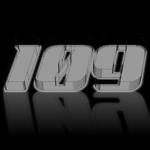 109 Networks LLC