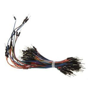 65Pcs-Male-to-Male-Solderless-Flexible-Breadboard-Jumper-Cable-Wires-Fr-Arduino